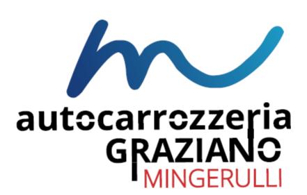 logo_autocarrozzeria_mingerulli