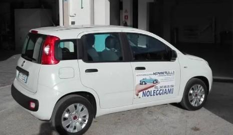 Autocarrozzeria_Mingerulli_noleggio_auto_manfredonia